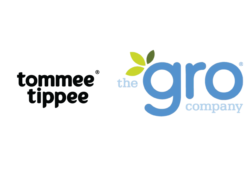 Tommee Tippee Store